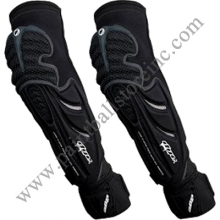 dye_core_elbow_pads[1]
